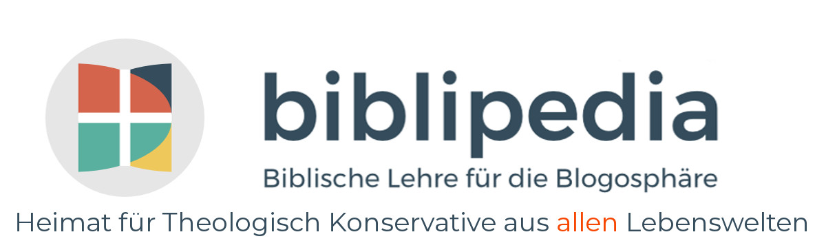 biblipedia.de